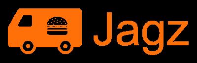 Jagz.co.nz